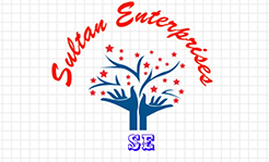 Sultan Enterprises