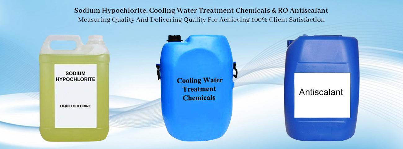 H2O REMEDIATION ENGINEERING
