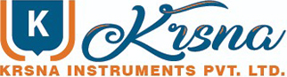 Krsna Instruments Private Limited