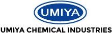 Umiya Chemical Industries