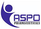 Aspo Pharmaceuticals LLP