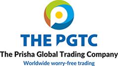 The Prisha Global Trading Company