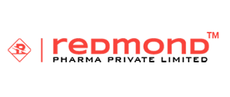 REDMOND PHARMA PRIVATE LIMITED