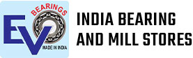 India Bearing And Mill Stores