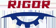QUANZHOU RIGOR MACHINE MANUFACTORY CO., LTD.