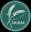 SKRM Foods India Pvt. Ltd.