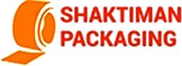 Shaktiman Packaging Private Ltd.