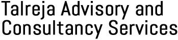 Talreja Advisory and Consultancy Services