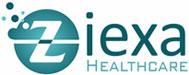 Ziexa Healthcare
