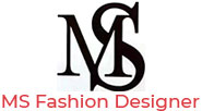 MS FASHION DESIGNER