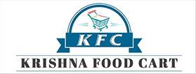Krishna Food Cart