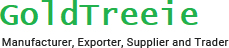 GoldTree Guangzhou Import And Export Trade Co., Ltd.