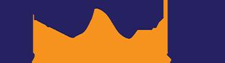 NBP International Trade