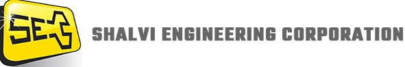 Shalvi Engineering Corporation