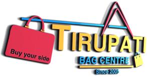 Tirupati Bag Centre