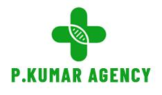 P. Kumar Agency