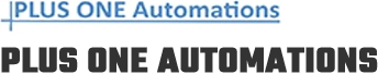 Plus One Automations