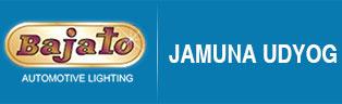 Jamuna Udyog