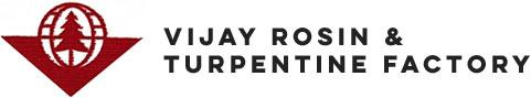 Vijay Rosin & Turpentine Factory