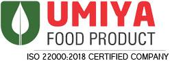 Umiya Food Product