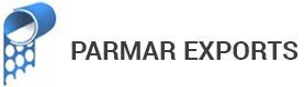 Parmar Exports