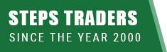 Steps Traders