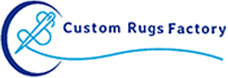 Custom Rugs Factory