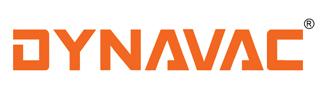 Dynavac India Pvt. Ltd.