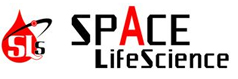 Space Lifesciences