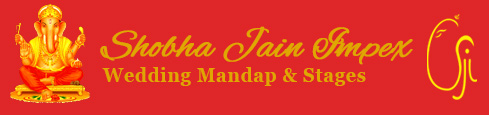 Shobha Jain Impex