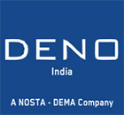 Deno India (Formerly Canara Standard Keys Pvt Ltd)