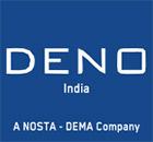 Deno India (Formerly Canara Standard Keys Pvt Ltd)
