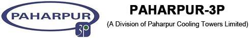 PAHARPUR- 3P