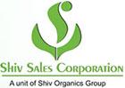 shiv Sales Corporation