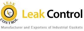 Leak Control