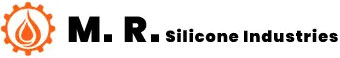M. R. Silicone Industries