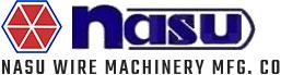 Nasu Wire Machinery Mfg. Co.