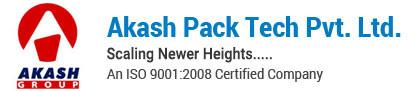 Akash Pack Tech Pvt. Ltd.
