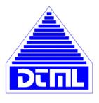 Delhi Tin Met Ltd.