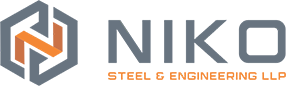 NIKO STEEL AND ENGINEERING LLP