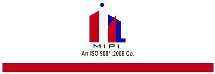 Megatech International