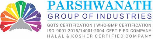 Parshwanath Dyestuff
