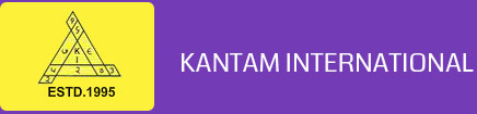 Kantam International