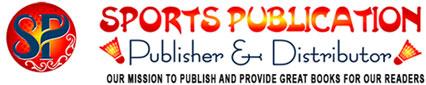 SPORTS PUBLICATION