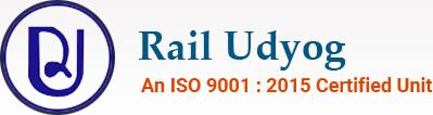Rail Udyog
