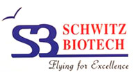 Schwitz Biotech