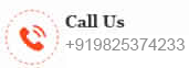 Call_us