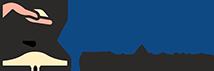 Pinal Corporation