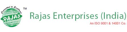 Rajas Enterprises (India)