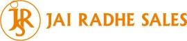 Jai Radhe Sales